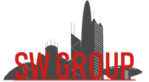 SW Group